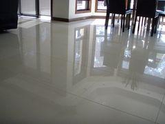Safe Environments Porcelain Tile Defects